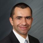 Juan Pablo Mondragon