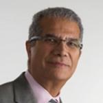 Dr Luis Medina